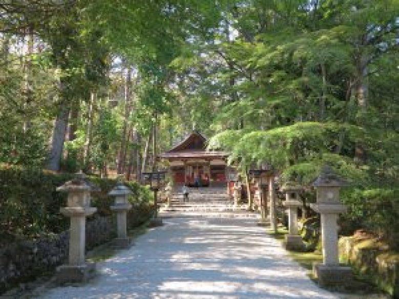 太田神社6