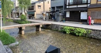 京都散歩コース14