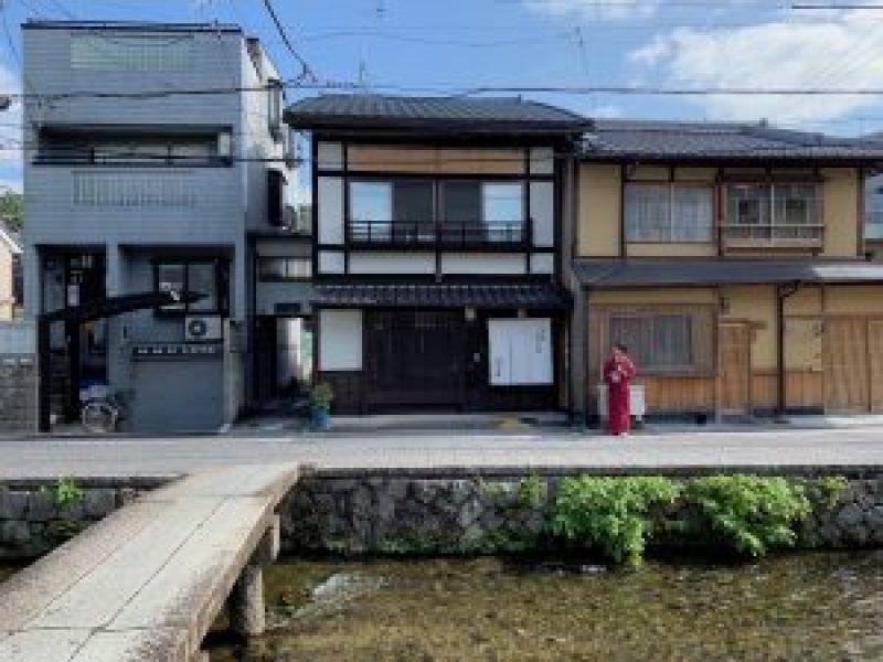 京都散歩コース13