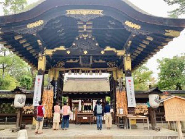 豊国神社12