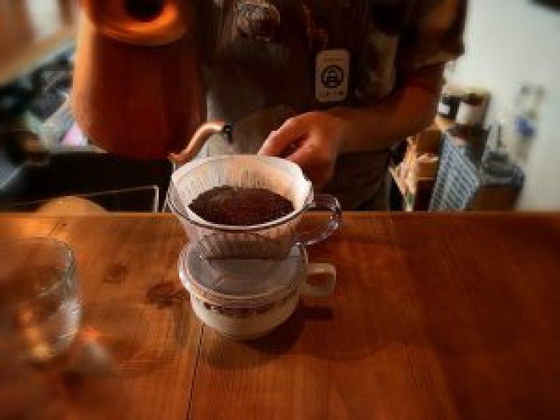 coffee0