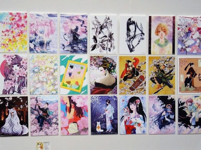 京都アートフェスタ・みやこめっせ