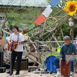 京都・バンド・LOVE LOVE LOVE