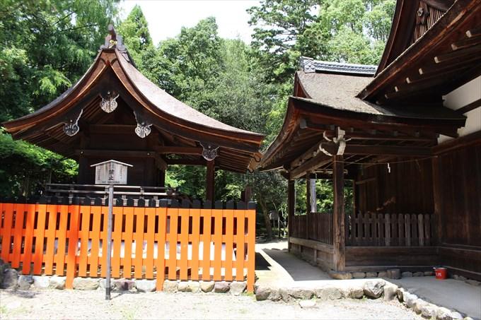 42奈良神社