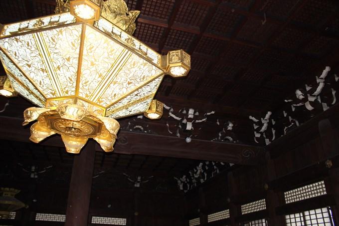 29_10天井