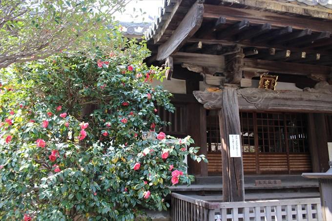 10北野経王堂願成就寺