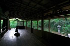高山寺見どころ