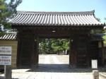 大徳寺見どころ