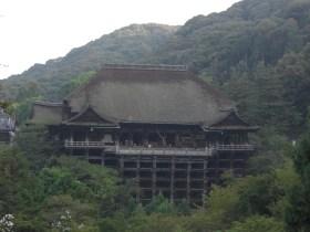 清水寺見どころ