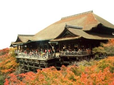 清水寺(アクセス・バス・・・) | 京都観光
