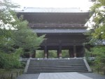 南禅寺見どころ