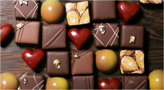 timeless design 6a488 ff839 京都のチョコレート専門店ランキング バレンタインにおすすめ ...