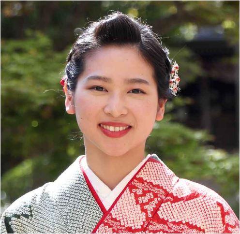 2019年葵祭の第64代斎王代選考決定!歴代良家のお嬢さん比較と祭事日程