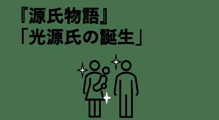 門出 分解 品詞 日記 土佐 土佐日記『門出』(1)問題の解答