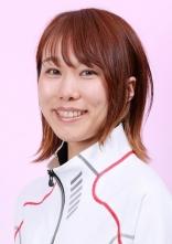 今井美亜選手の画像1です。