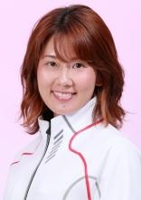 土屋千明選手の画像1です。