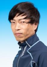 守田俊介選手の画像1です。
