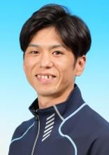 田村隆信選手の画像1です。