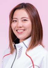 中田夕貴選手の画像1です。