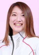 大豆生田蒼選手の画像1です。