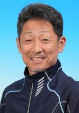 江口晃生選手の画像1です。