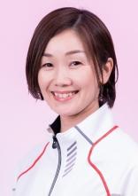大橋栄里佳選手の画像1です。