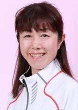 橋谷田佳織選手の画像1です。