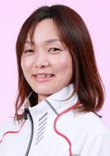 野田祥子選手の画像1です。