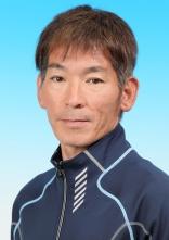 中澤和志選手の画像1です。