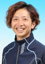 前田将太選手の画像1です。
