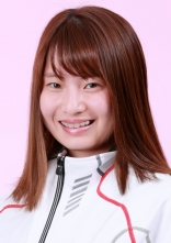 勝又桜選手の画像1です。