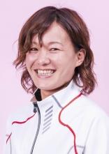 寺島美里選手の画像1です。