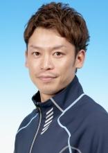 村松修二選手の画像1です。