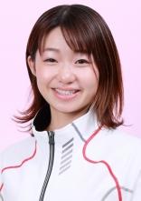 柴田百恵選手の画像1です。