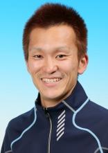 西山貴浩選手の画像1です。
