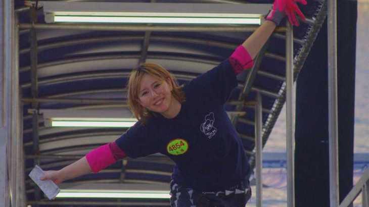 【競艇選手名鑑】マリンスポーツ好きなアクティブ女子、大橋由珠という女性ボートレーサー