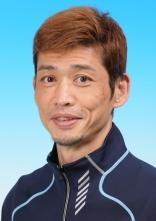 【競艇選手名鑑】インが得意な岡山支部の79期生、山本寛久という男性ボートレーサー