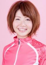 滝川真由子選手の画像1です。