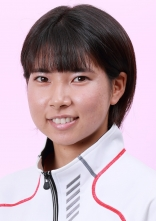 金子七海選手の画像1です。