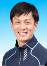 中野次郎選手の画像1です。