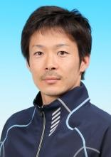 松田大志郎選手の画像1です。