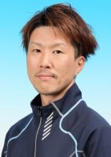 石倉洋行選手の画像1です。