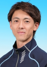 竹井貴史選手の画像1です。
