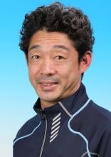 荒井輝年選手の画像1です。