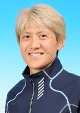 藤岡俊介選手の画像1です。
