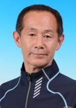 野長瀬正孝選手の画像1です。