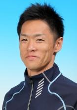 塩田北斗選手の画像1です。