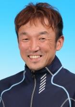 佐藤大介選手の画像1です。