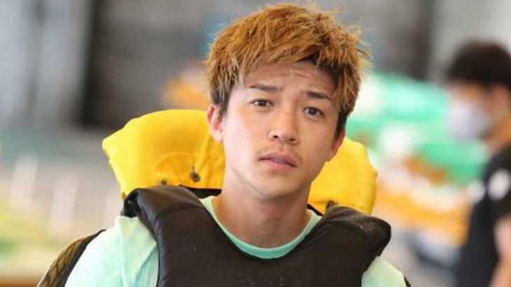 【競艇選手名鑑】左腕を粉砕・開放骨折の重傷から復帰した和田兼輔という男性ボートレーサー