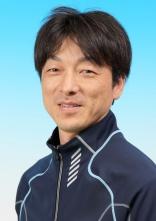 村田修次選手の画像1です。